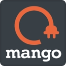 Mango Mobility logo video over bereikbaarheidsdienst Interswitch