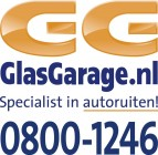 logo Glasgarage voor referentie Interswitch