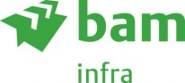 BAM-Infra-logo-inbound-callcenter-Interswitch